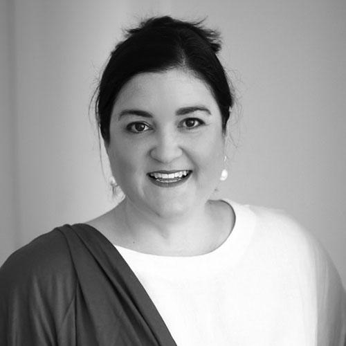 Jane-Hedger-Consultant