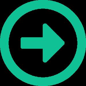 arrow-alt-circle